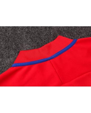 для детей свитер найк 2017 красный заказать
