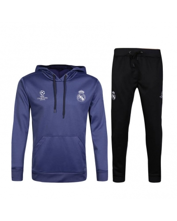 Form Real Madrid 2013 2014