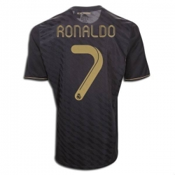 ronaldo form of order delivery