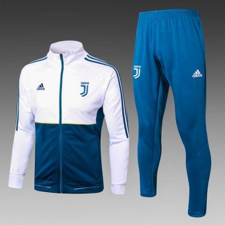 Спортивный костюмы juventus ювентус Juventus