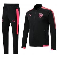 Спортивные костюмы арсенал | интернет магазин | купить |