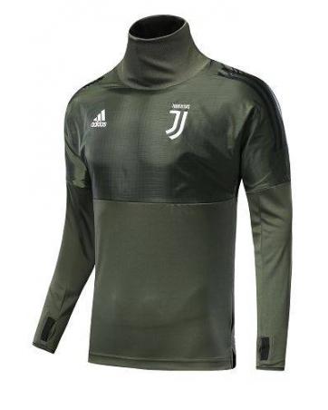 Купить Костюм с водолазкой 2018 Juventus UEFA