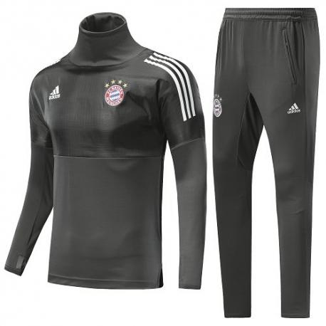 Детские спортивные костюмы Bayern Munchen UEFA