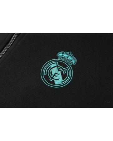 Куртки олимпийки Реал Мадрид