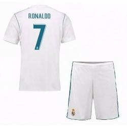 baby shape training Ronaldo adidas