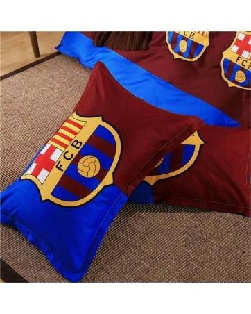 барселона постельное белье заказать | barcelona |