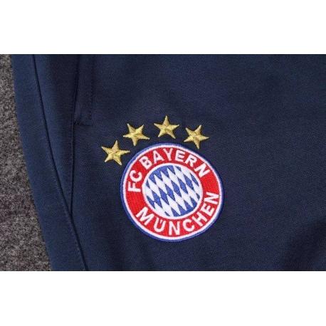 с капюшоном cпортивные костюмы bayer munch