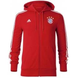 Куртки олимпийки Бавария