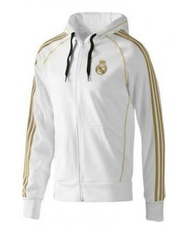 Олимпийки куртки реал мадрид / Real Madrid /