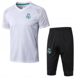 Тренировочные костюмs реал мадрид купить 2018 2019 белый