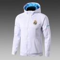 Куртки олимпийки Реал Мадрид 2017 2018