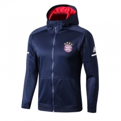Tracksuit Arsenal red