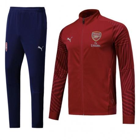 Спортивные костюмы арсенал 2019 2018