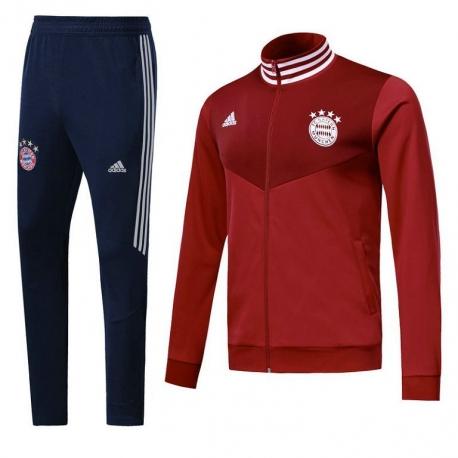 Спортивные костюмы bayern munich 2018 2019