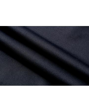 Детский костюм реал мадрид серый