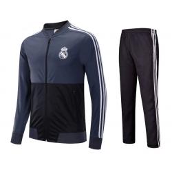 Футбольные костюмы для детей Реал мадрид 2018 2019