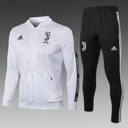 Спортивный костюм  juventus 2018 2019 белый