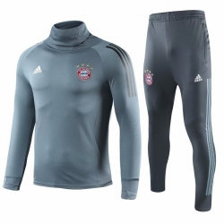 Тренировочный костюм UEFA  Bayern Munchen 2018 2019