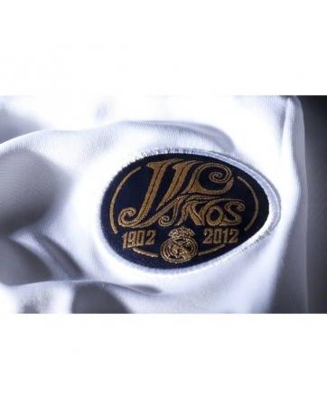 реал мадрид 2012-2013 длинный рукав как у рональдо купить с шортами