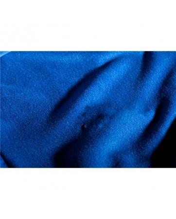 оригинальный магазин Реал мадрид синим цветом