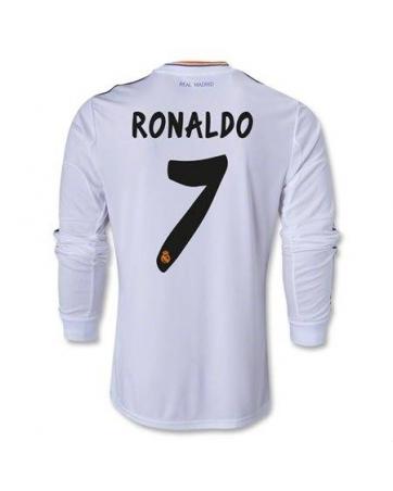футболки с логотипом клуба реал мадрид в спб