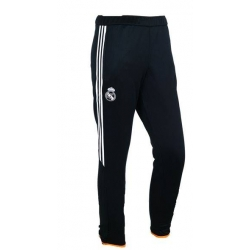 pants for football, Real Madrid