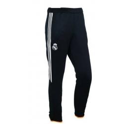 штаны для футбола Реал мадрид