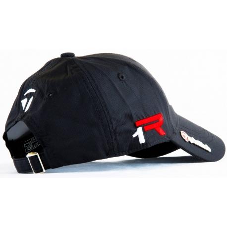 Купить бейсболки кепки чёрные мужские летние спортивные  