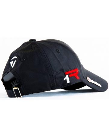 Купить бейсболки кепки чёрные мужские летние спортивные |
