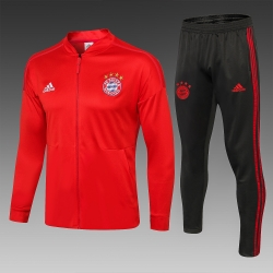 Спортивные костюмы футбольные