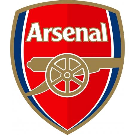 Арсенал для детей