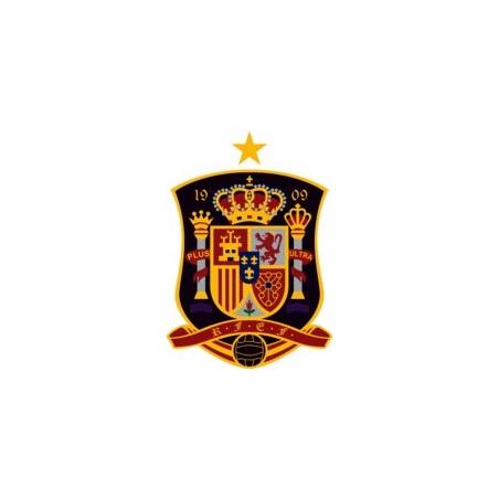 Сборной Испании / Fc spain