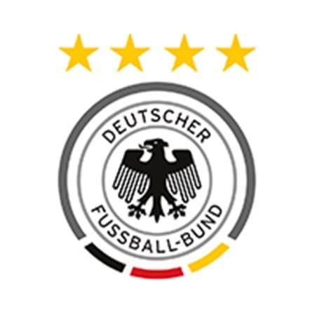 Germany Deutscher