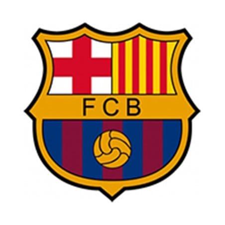 Детский Барселоны