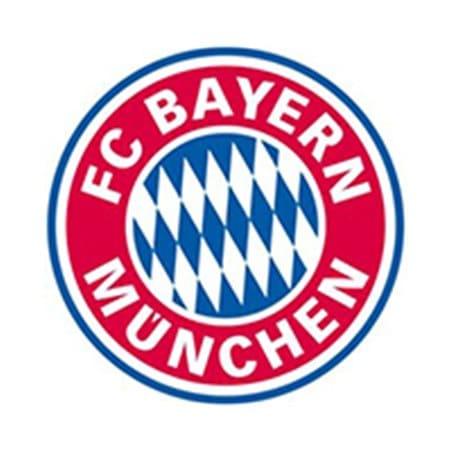 Детский Бавария Мюнхен