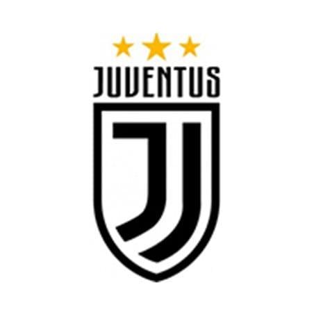 Детский Juventus