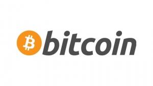 Оплатить товары в валютах BItcoint