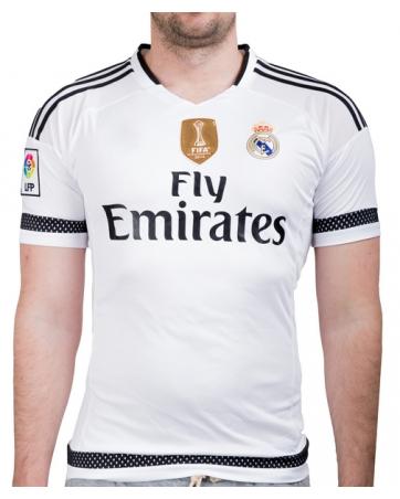 Футбольная форма реал мадри 2015  | интернет магазин | купить | заказать