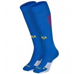 Футбольные носки гетры