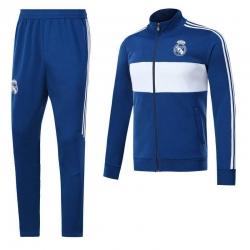 Спортивные костюмы Реал мадрид / real madrid