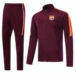 Спортивные костюмы барселона / Barcelona Barcelona