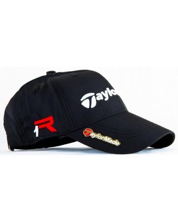бейсболки кепки чёрные мужские летние спортивные | интернет магазин | купить | заказать