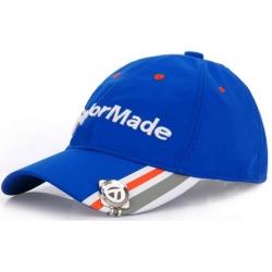 кепка бейсболка синяя