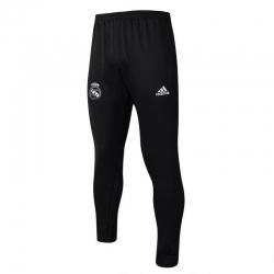 Футбольные штаны