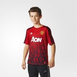 Детские - Футбольные клубы