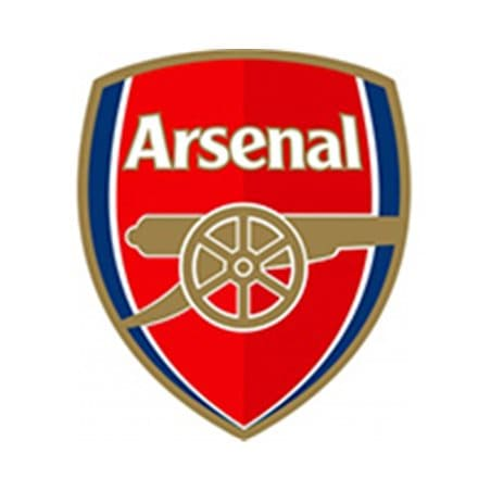 форма Арсенал \ Arsenal