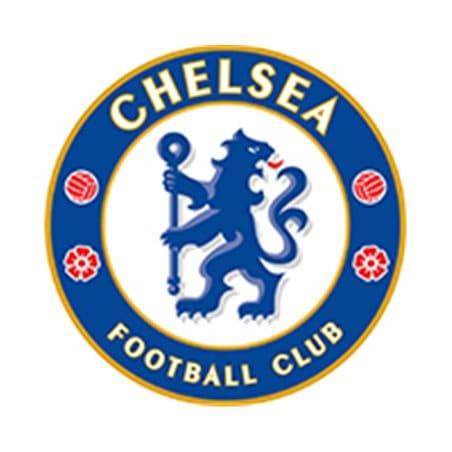 Футбольная форма Челси / chelsea