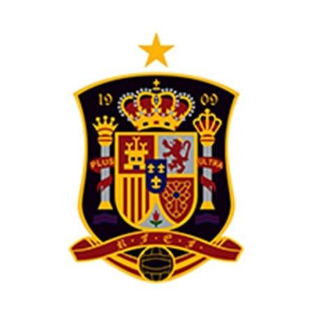 форма сборной испании по футболу | spain