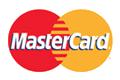 Visa и master card